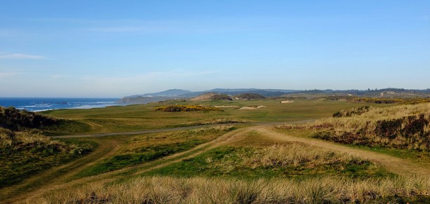 PacificDunes12-Tee-JC