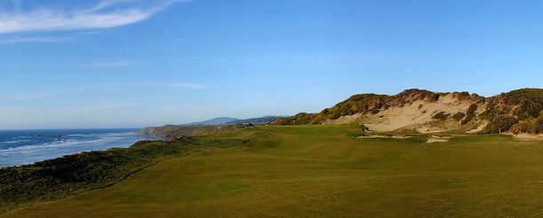 PacificDunes13-Approach-JC