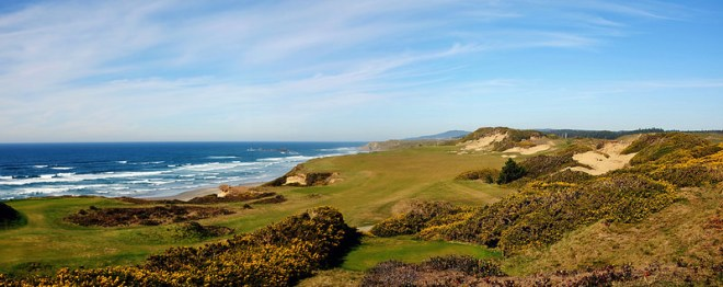 PacificDunes13-Tee-JC