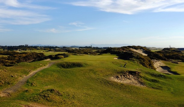 PacificDunes14-Tee-JC