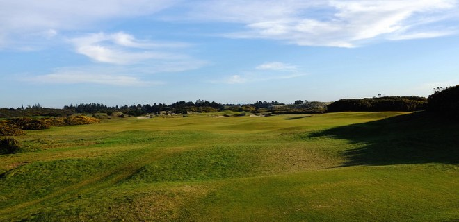 PacificDunes15-Tee-JC