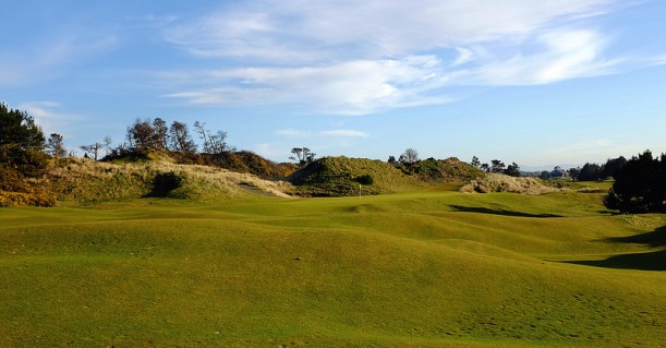 PacificDunes16-Approach-JC