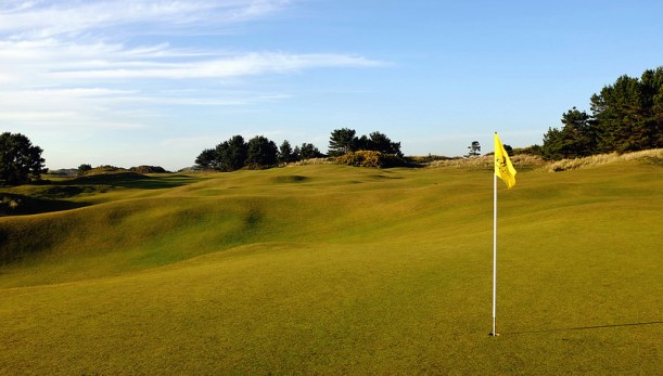 PacificDunes16-Greenback-JC