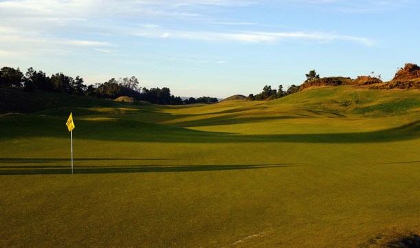 PacificDunes18-Greenback-JC
