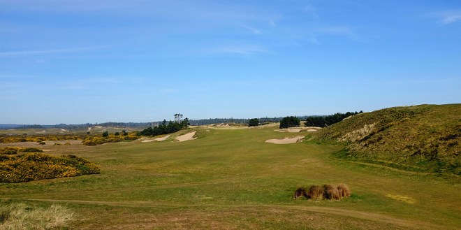 PacificDunes6-Tee-JC