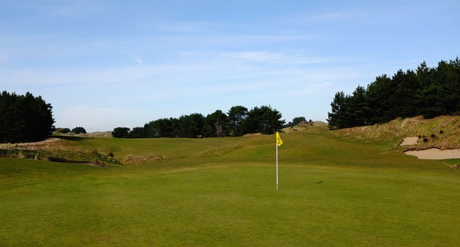 PacificDunes7-Greenback-JC