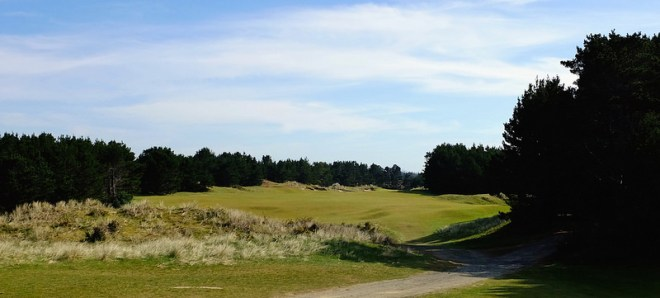 PacificDunes7-Tee-JC