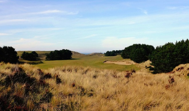 PacificDunes8-Tee-JC