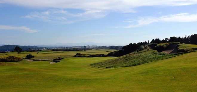 PacificDunes9-LowerApproach-JC
