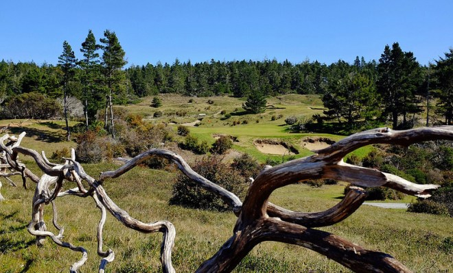 BandonTrails-Feature1-JC