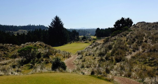 BandonTrails-Feature3-JC