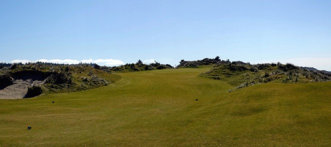 BandonTrails1-Fairway-JC
