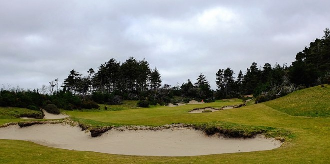 BandonTrails15-Approach-JC