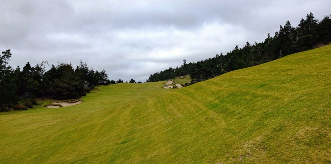 BandonTrails16-Fairway-JC
