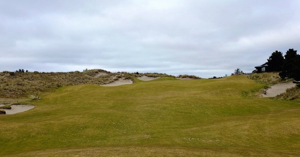 BandonTrails18-Fairway-JC