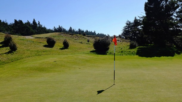 BandonTrails5-Green-JC