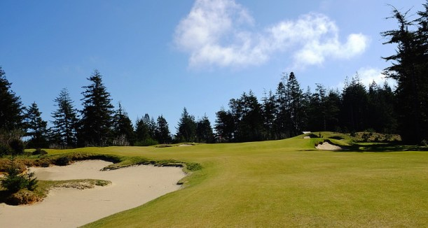 BandonTrails7-Approach-JC