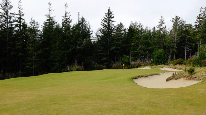 BandonTrails8-Greenright-JC