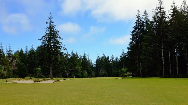 BandonTrails9-Fairway-JC