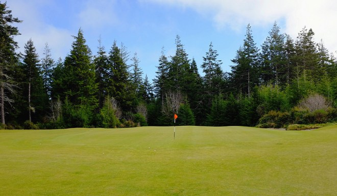 BandonTrails9-Green-JC