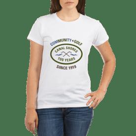 CafePress-CanalShoresWomen