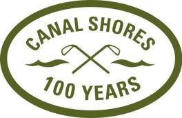 CanalShores100-Logo.jpg