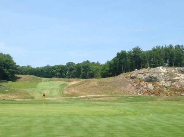 EssexCounty16Green-17Tee.JPG