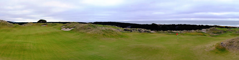 BandonPreserve4-SharedGreen-JC.jpg