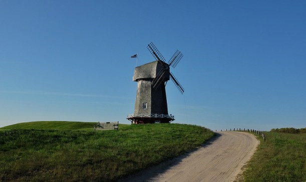 NGLA-Windmill1-JC.jpg