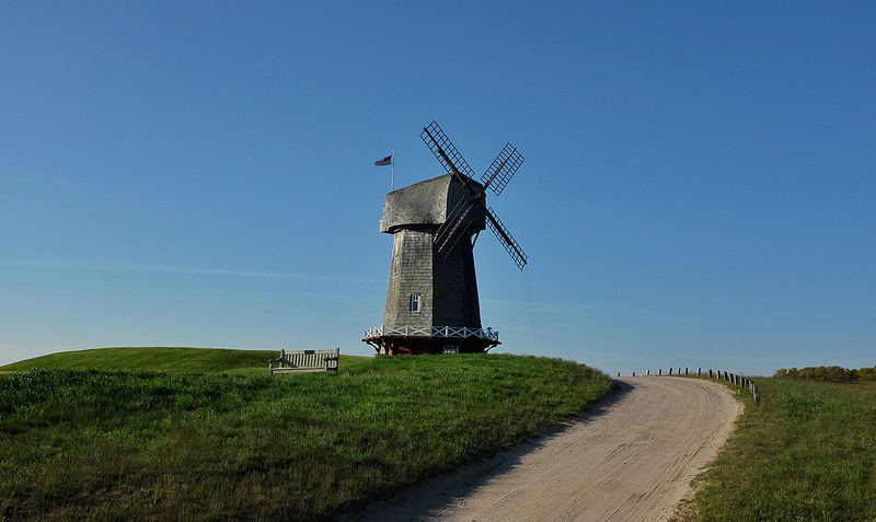 NGLA-Windmill1-JC.jpg