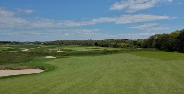 NGLA11-Fairwaybunkers-JC.jpg