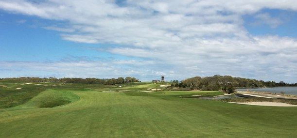 NGLA14-Fairway-JC.jpg