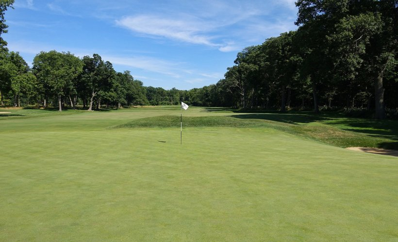 Shoreacres3-Greenback-JC.jpg