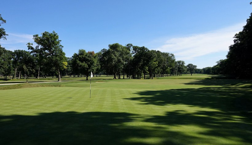 Shoreacres5-Greenback-JC.jpg