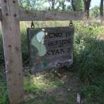 PrairieDunes15-Sign