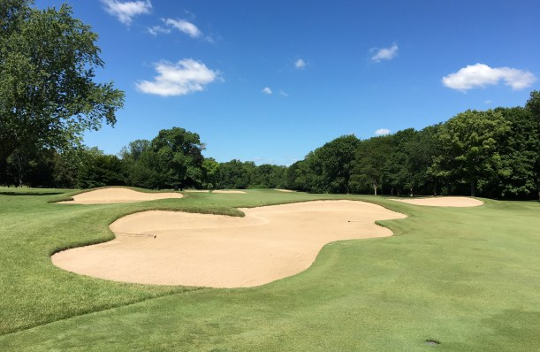 MilwaukeeCC15-Fairwaybunker.jpeg