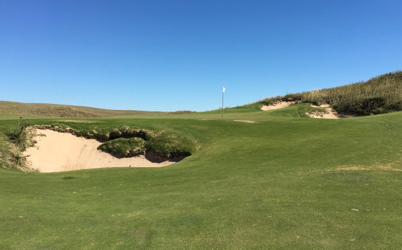 Ballyneal16-ShortRight.jpeg