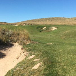 ballyneal18-shortleft