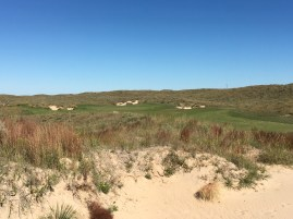 ballyneal2-approachleft