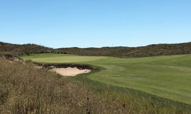 Ballyneal6-ShortLeft.jpeg