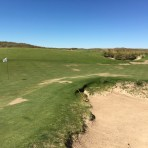 ballyneal7-greenright