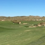 ballyneal7-shortright