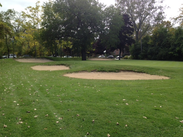 CanalShores12-GreenComplexBefore_100915.JPG