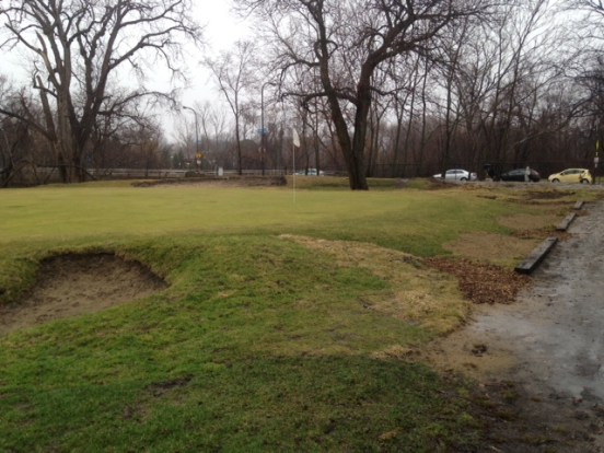 canalshores12-greenrightties_031316