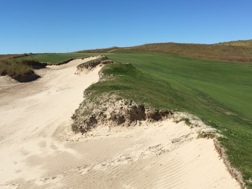 SandHills11-BunkerEdge.jpeg