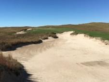 sandhills11-bunkerleft
