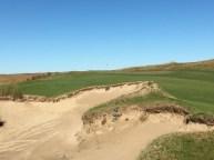 sandhills11-shortleft