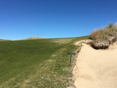 sandhills13-shortright