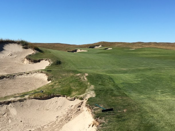 SandHills14-FairwayBunker.jpeg
