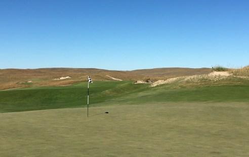 sandhills15-greenback